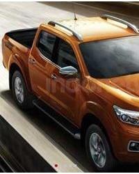 Jual Nissan Navara Harga Bersahabat - MPM AUTO Tanggerang