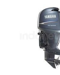 YAMAHA 150HP 4 Stroke