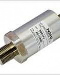 Pressure Sensor : NS100A Series