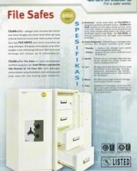 File Safes