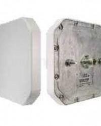 RFID Antenna - Circular Polarity S9025P ( Mini Antenna)