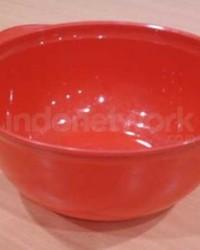 Mangkok Pengaduk / Mixer Bowl