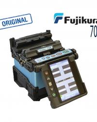Fujikura 70S Fusion Splicer