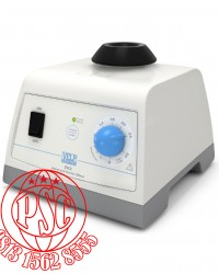 Advanced Vortex Mixer-ZX3 Velp Scientifica