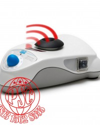 Infrared Vortex Mixer-Wizard Velp Scientifica