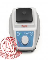 LP Vortex Mixer 88880018 Thermolyne