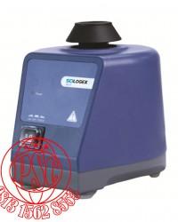 Vortex Mixer MX-F Scilogex