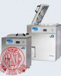Autoclave Vertical Nuve OT 40L & 90 L