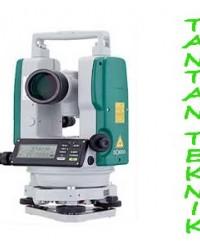 DIGITAL THEODOLITE SOKKIA DT-740 ( 082217294199 )