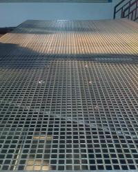 Perforated Slot Steel , Perforated Metal , Perforated Plate , Perforated Stainless Steel , Perforate