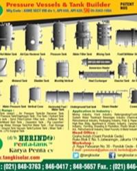 Jual Harga Tangki Solar 5000 Liter 8000 liter 10000 liter call. 0813 1085 0038 tangkisolar.id