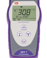 PORTABLE DO METER, JUAL PORTABLE DO METER