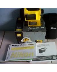 NIKON Forestry Pro / NIKON Forestry