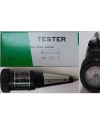 Takemura DM-5 Soil Tester pH Tanah
