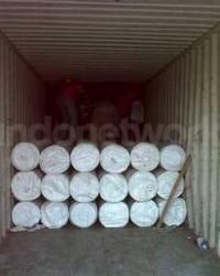 Angkutan Kontainer 20 Feet Jakarta Ke Aceh Mei 2017