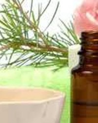 Minyak Aromaterapi