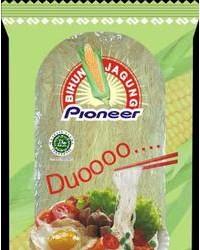 Bihun Jagung Pioneer 2 Keping