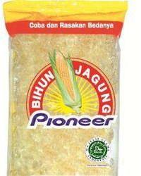 Bihun Jagung Pioneer 1 Keping
