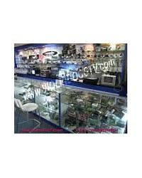 TOKO CCTV ~ Harga Pasang Baru CCTV AHD Murah Di : WARINGIN JAYA, Bogor