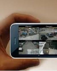 AHLI SERVICE, PASANG CCTV ONLINE VIA HP, Area GUNUNG SARI, BOGOR