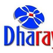 PT DHARAYA