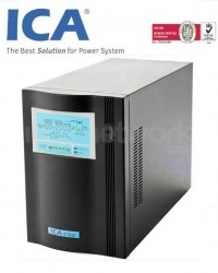 ICA UPS ST831C (1600VA/800W)