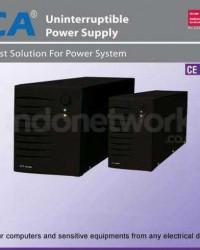 ICA UPS CE Series