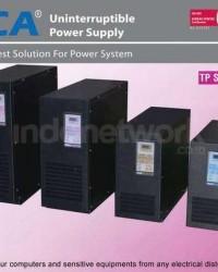 ICA UPS TP Series