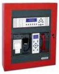 Jasa Instalasi Pemasangan Fire Alarm System | Alarm Kebakaran