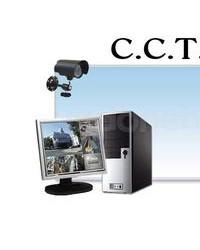 CCTV | Camera CCTV | CCTV JOGJAKARTA