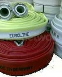 Fire Hose Hydrant | Selang Pemadam Full Rubber