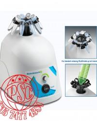 Mortexer Vortex Mixer BV1005 Benchmark Scientific