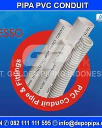 PIPA PVC CONDUIT AMD LESSO/ PVC CONDUIT/ FITTINGS PVC CONDUIT