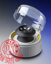 Corning LSE Mini Microcentrifuge