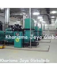 Jual Sound Attenuator Intake Discharge 087777888069