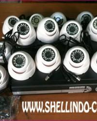 Agen Distributor ! JASA PASANG CAMERA CCTV ~ Di TEBET