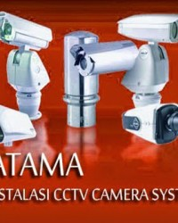 Agen Distributor ! JASA PASANG CAMERA CCTV ~ Di PULO GADUNG