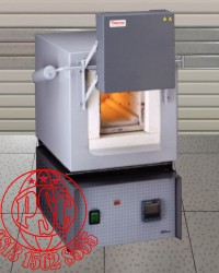 Thermolyne Benchtop Furnaces