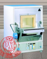 Thermolyne M104 Muffle Furnaces