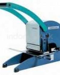 PERFOSET I/ II PERNUMA HAND PERFORATING MACHINE