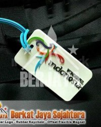 Luggage Tag Bag Tag