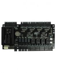 C3-100/200/400 IP-based Door Access Control Panel