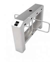 SBTL3200 Series(New),  Flap Barrier