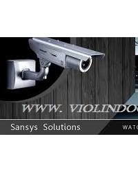 DISTRIBUTOR CCTV PEKAYON JAYA ~ Bekasi, Service Pasang CCTV Murah