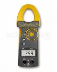 TANG AMPER LUTRON CM-9941