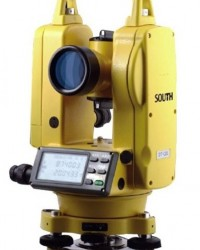Jual Theodolite SOUTH ET-02,02L Hub.0818 0721 1413
