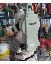 Jual Theodolite RUIDE ET-02 Call //081380673290