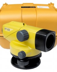 JUAL Automatic Level Topcon AT-B3 Hub.0818 0721 1413