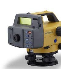 jual Digital Level Topcon DL503 Call/Wa.081380673290