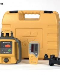 Jual Rotating Level Laser Topcon RLH-4C Call/ 081380673290